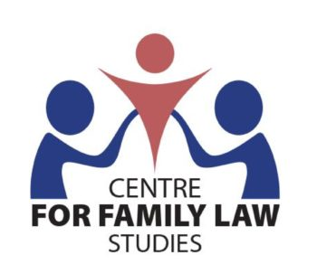 www.familylawstudies.org.ua