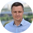 КУЛЕБА Микола Миколайович - Уповноважений Президента України з прав дитини