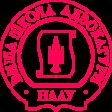 Вища школа адвокатури НААУ