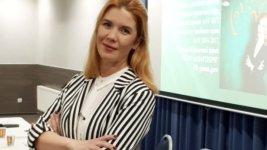 21.11.2018 – Ганна Гаро виступила спікером Форуму молодих юристів України